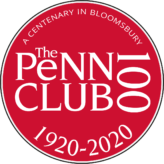 Penn Club Centenary